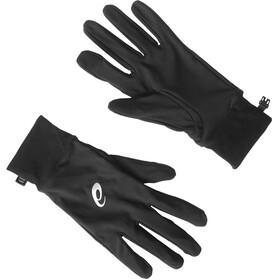 asics Performance Pack Handsker, performance black